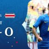傷停補時連進兩球 巴西2比0勝哥斯大黎加