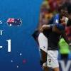 世足奪冠熱門法國靠博格巴關鍵進球 2比1擊敗澳洲