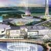 邁阿密將開設全美最大購物中心!溜冰場、水上樂園一應俱全