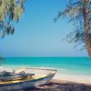 夏威夷机票再减价!不用$400就能奔向阳光与海滩