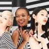 慶祝20週年  Sephora年底舉辦彩妝盛會「Sephoria」
