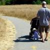 【丫丫园地】南加州 10 个适合幼儿推车的登山步道