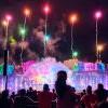 [影片] Universal Orlando全新電影主題夜間表演「Cinematic Celebration」登場