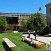 【矽谷心生活】北加名校史丹佛的親子藝文洗禮