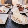 齊慶全國起司蛋糕日!The Cheesecake Factory起司蛋糕一律半價 (7/30)