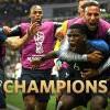 法國4比2勝克羅埃西亞 獲世界盃隊史第2冠