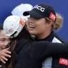 蘇格蘭女子高球公開賽 錢珮芸並列第11名