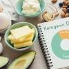 减肥也能吃培根?近年正夯生酮饮食(Keto Diet)这些都能吃喔!