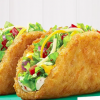 好想吃!Taco Bell新推「Potaco」竟然是用薯饼做