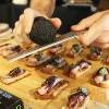 【哇靠直擊】「Plate by Plate」豪華精緻美食展