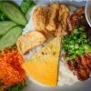 [ 美食侦察] Pho 101 踏入小西贡的第一站  越南料理界新桥梁