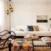 原来这些城市的Airbnb租金最贵!全球20大排行榜出炉
