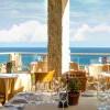 OpenTable用戶評選:全美百大最佳景觀餐廳名單出爐