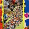 Lego迷们看过来!积木节 Brick Fest Live (8/24-25)