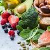 健康食物吃過量也有害!專家:每天應適量進食