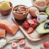 低糖饮食未必最健康 新研究挑战普遍认知