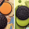 Oreo也太有創意了吧?「芥末」與「辣雞翅」全新口味餅乾面世