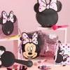 Spectrum x Disney再度合作!這次化妝刷系列主角是Minnie Mouse♡