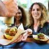 美国这款美食荣登第4位?Lonely Planet公布全球百大美食榜!