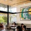 [搶鮮報] Superba 潮人新分店在 Pasadena 也插一支旗啦!(有影音)