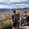 封園長達4個月!夏威夷火山國家公園正式重開