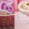 爱打卡的赶快约!全新Hello Kitty Grand Cafe即将于南加开幕