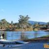 【北加旅游】湖区追火车与旋转木马的一日绿色小旅行