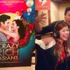 瘋狂亞洲富豪 華裔女孩唱紅電影主題曲
