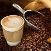 全国咖啡日优惠!你不能错过的折扣与免费咖啡都在这里