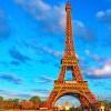 巴黎市主管擬禁Airbnb出租市中心住宅