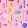 甜美聯名!冰淇淋博物館 x Sephora即將推出彩妝系列~