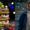 Eleven最愛吃的都在這裡!Stranger Things環球影城限定主題美食登場
