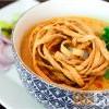 【美食偵查】道地美味的泰式料理 Ayara Thai Cuisine