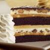 Cheesecake Factory萬聖節好康優惠!消費滿$30即送你起士蛋糕 (10/29-31)