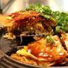【小编带路】吃遍 Sawtelle 美食街打卡热点! (含影片)
