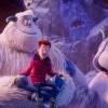 超萌雪怪 Smallfoot 釋出國際版主題曲