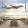 2018年北美機場滿意度調查出爐!LAX排名倒數第二