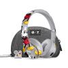 这台耳机太可爱了!Beats by Dre x Mickey Mouse 90周年联名商品11月开售