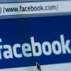 臉書涉壟斷 美40州要查