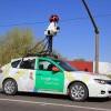 Google Map奇聞又一宗!秘魯男用「街景服務」竟發現妻出軌?