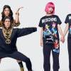 Moschino x H&M聯名系列官方照重磅出爐!