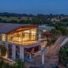 【矽谷心生活】奥克兰动物园全新扩建之California Trail