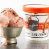 真材实料猪血+虫虫!?Salt & Straw万圣节怪味冰淇淋你敢试吗?