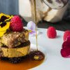 OpenTable全美50大素食餐廳名單出爐!加州最多餐廳上榜成素食之都