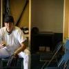 《後勁》背後──王建民紀錄片的誕生