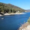 [特區漫遊] 秋天也能這樣玩 Big Bear Lake! (上)