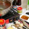 李錦記美味廚房 : 串串香  四川特色傳統小吃