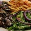 【美食侦察】道地阿根廷烤肉 LaLa's Argentine Grill