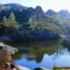 【北加旅遊】灣區石峰國家公園蝙蝠岩洞探險