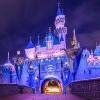 情人節限定 + 80年代懷舊主題活動!Disneyland After Dark門票開售囉~
